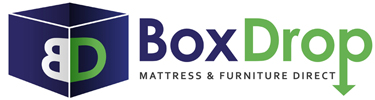 BoxDrop Fort Mill Mattress